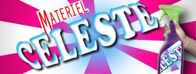 Concours de bannière n°12 : BRAVO ALICE !! Bannierepubbang